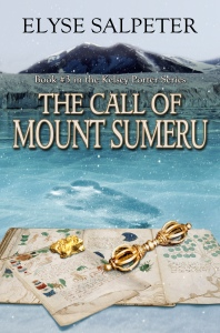 THE CALL OF MOUNT SUMERU FINAL